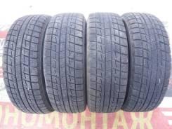 Bridgestone Blizzak Revo1, 205/65 R15