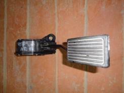 Педаль газа HD CR-V RE 17800STKA81