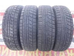 Yokohama Ice Guard IG60, 195/65 R15