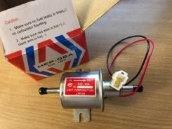 Насос топливный низкого давления 12V HEP-02A
