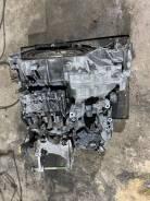 Акпп swra Honda Fit gd1