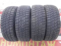 Goodyear Ice Navi 6, 195/65 R15