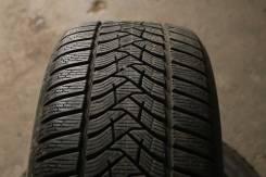 Dunlop Winter Sport 5, 215/55 R17