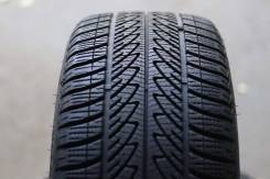 Goodyear UltraGrip 8 Performance, 215/55 R17