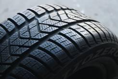 Pirelli Winter Sottozero 3, 225/55 R17