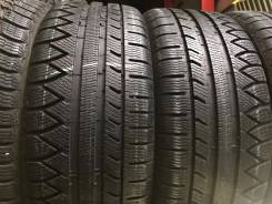 Michelin Pilot Alpin 3, 235/55 R17