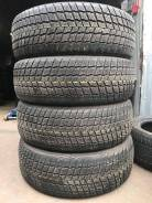 Nexen Winguard SUV, 235/65 R17