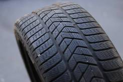 Pirelli Scorpion Winter, 235/65 R17