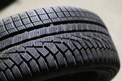 Hankook Winter i*cept Evo2 W320, 225/40 R18