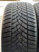Goodyear UltraGrip Performance Gen-1, 235/50 R18