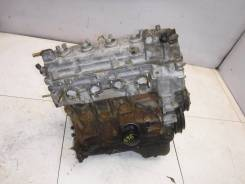 Двигатель Nissan Almera Classic B10 (2006-2012), 1010295F0B