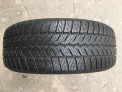 Uniroyal MS Plus 66, 245/40 R18
