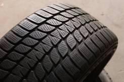 Bridgestone Blizzak LM-25, 245/45 R18