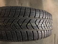 Pirelli Scorpion Winter, 225/55 R19