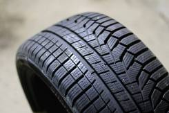 Hankook Winter i*cept Evo2 W320, 235/50R19, 255/45R19