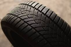 Goodyear UltraGrip Performance SUV Gen-1, 235/55 R19