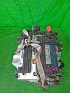Двигатель Honda Accord, CL7, K20A; F9551 [074W0052973]