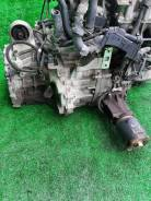 Акпп Nissan Presage, NU30, KA24DE; RE4F04A-FN44 F7078 [073W0044150]