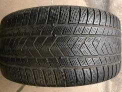 Pirelli Scorpion Winter, 315/35 R20