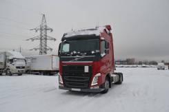 Volvo, 2015