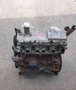 Двигатель Renault Logan 2013 [009490СВ2] LS0G/LS12 K7J