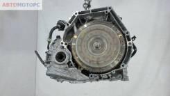 АКПП Honda Civic 2012-2016, 1.8 л, бензин (R18Z4)