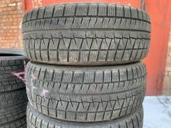 Bridgestone Blizzak Revo GZ, 225/40 R19