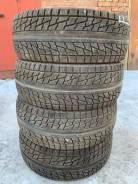 Bridgestone Blizzak MZ-01, 205/50 R16
