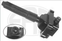Катушка зажигания Mercedes- M111, M104 W202/W210/W163/W463/Sprinter 95-