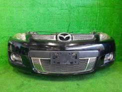 Ноускат Mazda CX-7, ER3P, L3VDT [298W0021438]