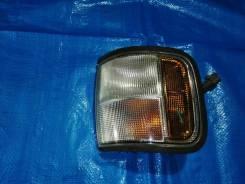 Продам габарит правый на Isuzu Bighorn UBS69 4JG2T 33-34