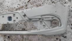 Бампер передний Лада Гранта ФЛ Lada Granta FL