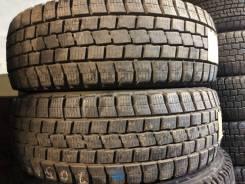 Dunlop SP LT 2, 205/65r16lt