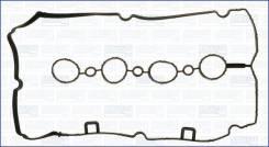Прокладка клапанной крышки OPEL/ Chevrolet Z16XER, A16XER, Z18XER, A18XER