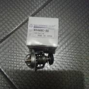 Термостат. WV44DC-88 16341-87285-000 в Улан-Удэ