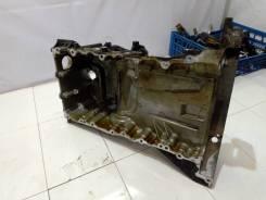 Поддон масляный двигателя [DW936706BA] для Jaguar XJ X351 [арт. 518887]