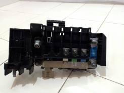 Блок силовых предохранителей [A2465400950] для Mercedes-Benz GLA-class X156 [арт. 518884]