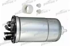 Топливный фильтр [PF3067]