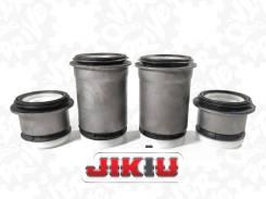 Сайлентблоки верхних передних рычагов Jikiu Япония Delica