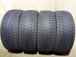 Bridgestone, 225/45 R19