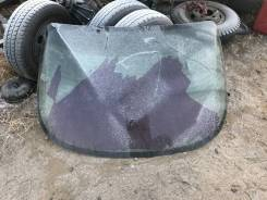 Стекло задние Honda inspire UA1 UA2