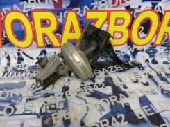 Вакуумный уселитель тормозов Лада 2110