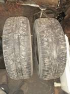 Bridgestone Ice Cruiser, 265/70R16