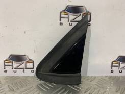 Накладка на крыло Citroen C4 2011 B7 1.6, левая