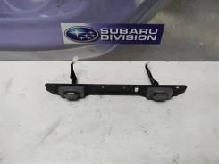 Подсветка Номера Subaru Legacy BH5 BH9 BHE