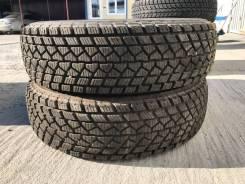 Bridgestone Winter Dueler DM-01, 235/80 R16