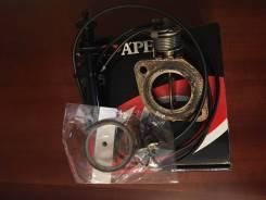Сайленсер глушителя Apexi ECV Toyota 155-A016