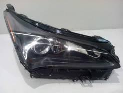 Фара правая Lexus NX200