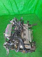 Двигатель Toyota Premio, AT210, 4AFE; KAT F9531 [074W0052953]