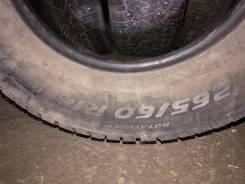 Pirelli Ice Zero, 265/60/18